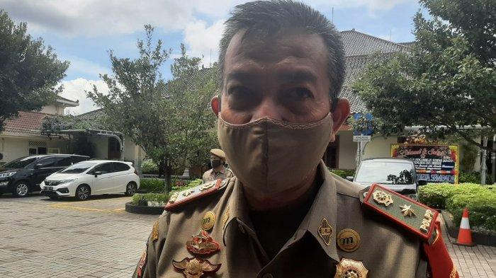 Tekan Kemunculan Klaster Baru, Satpol PP DI Yogyakarta Pantau 6 Ponpes