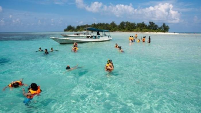 Wisata Karimunjawa Kembali Dibuka, Berikut Beberapa Aturan dan Syarat Bagi Wisatawan