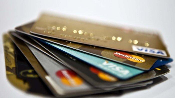 Pemblokiran Kartu ATM Bank Mandiri, BNI dan BCA yang Perlu Kamu Tahu