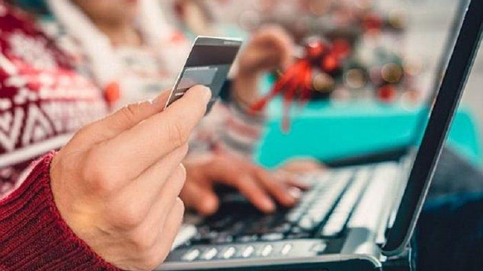 Kecanduan Judi Online Bocah 13 Tahun Ini Habiskan Uang Hampir Rp 1 5 Miliar Milik Ayahnya Tribun Jogja