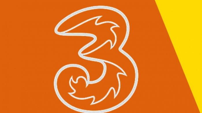 Cara Aktifkan Voucher Kuota Tri Hingga Bonus Kuota Internet 25 Gb Tribun Jogja