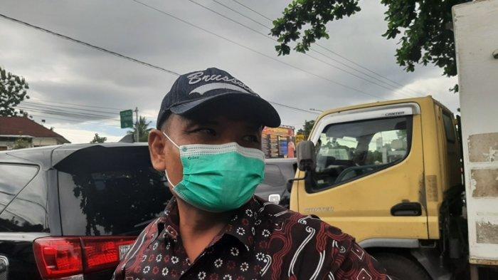 Kasus Dugaan Korupsi Pembangunan Stadion Mandala Krida, Mantan Inspektorat DIY Diperiksa KPK