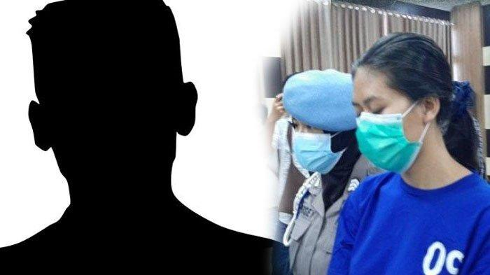 FAKTA-FAKTA Sosok R dan T yang Disebut dalam Kasus Sate Maut NA, Diburu Polisi dan Netizen