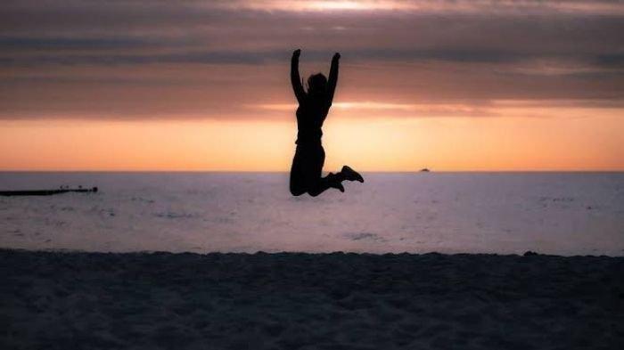 5 Kalimat Motivasi untuk Penyemangat Diri Sendiri di Tengah Keadaan Sulit