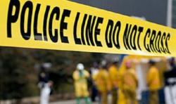 Kronologi Kecelakaan Maut Mobil Ambulans Jenazah di Tol Pejagan-Pemalang, Diduga Sopir Mengantuk