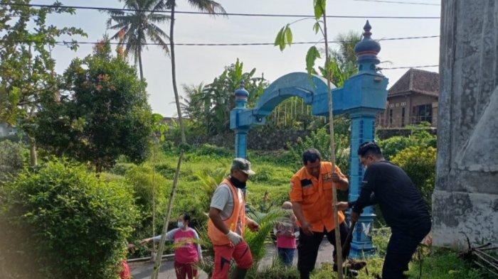 Pemkot Magelang Sosialisasikan Kampung Peduli Lingkungan melalui Proklim