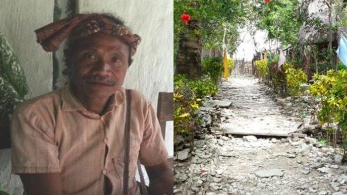 Di Kampung Pedalaman Ini, Pencuri Tak Dihukum Tapi Diberi Modal Usaha Supaya Tak Mencuri Lagi