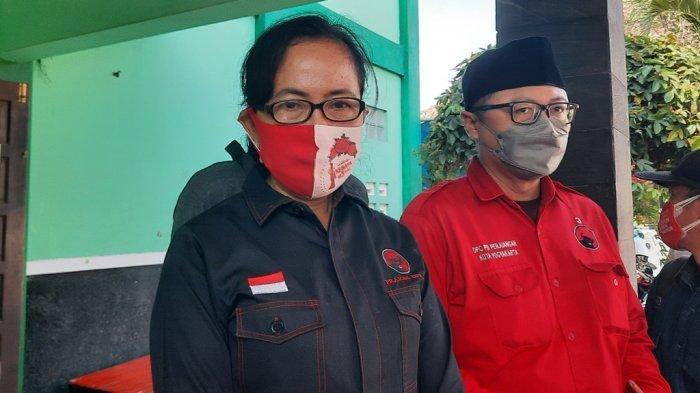 Kejar Pelaksanaan PTM di Yogya, DPR RI Dorong Pemda Serius Turunkan Level PPKM