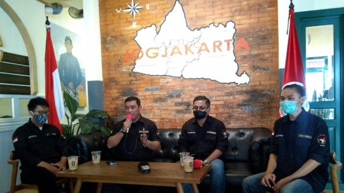 Kejurda eSport DI Yogyakarta Usai, PB ESI DIY Segera Buat Piala Gubernur