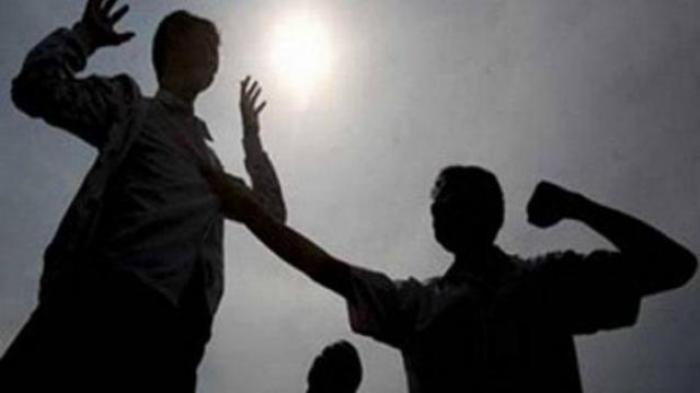 Komnas HAM Temukan Fakta Kekerasan oleh Oknum TNI AU