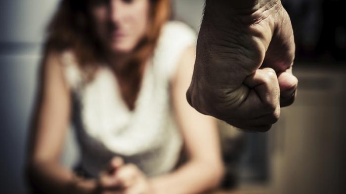 4 Jenis Kekerasan dalam Hubungan Pacaran yang Perlu Anda Ketahui
