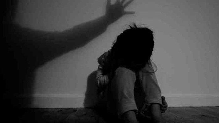 Kasus Kekerasan Anak di DI Yogyakarta Masih Tinggi