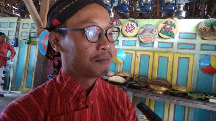 Kelompok Marjinal Turut Berperan di Balik Suksesnya BUMdes di Panggungharjo