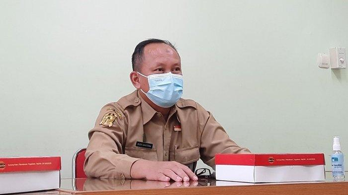 Persiapan Jelang Pemilu 2024, Kesbangpol Kota Yogyakarta Gelar Sekolah Demokrasi