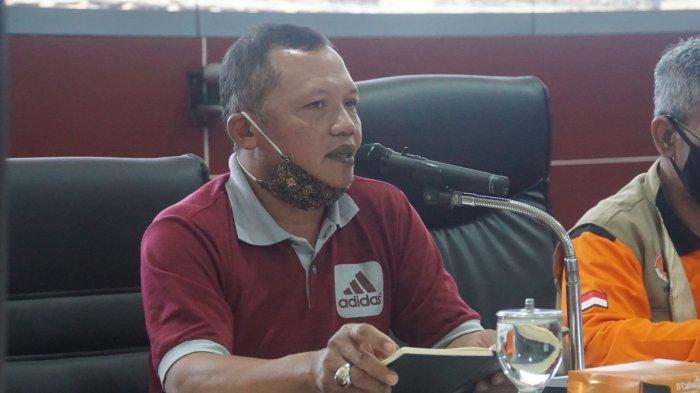 Perintah Gubernur Jawa Tengah, Pembelajaran Tatap Muka di Kabupaten Magelang Ditunda
