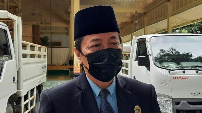 Tiga Pemenang Pilkada DI Yogyakarta Akan Mengikuti Gladi Bersih Sebelum Dilantik Besok