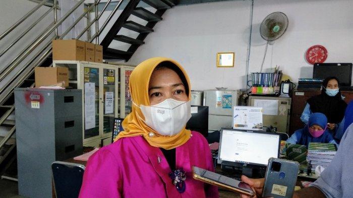 Sholat Tarawih Boleh di Masjid, Satgas COVID-19 di Gunungkidul Diharapkan Pantau Penerapan Prokes