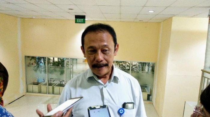 Antisipasi Korona, Dinkes Sleman Minta RS Aktifkan Kembali Ruang Isolasi