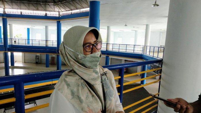 Dana Simpanan Semakin Menipis, Ribuan Pelaku Wisata Gunungkidul Terdampak Kebijakan PPKM