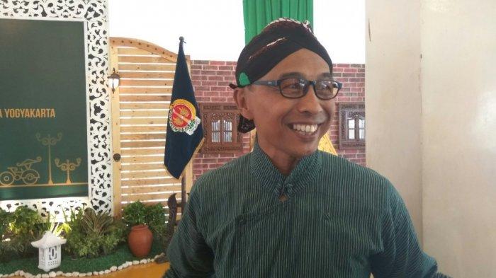 Kecelakaan Trans Jogja vs Motor di Simpang UPN, Ini Keterangan Dishub DIY