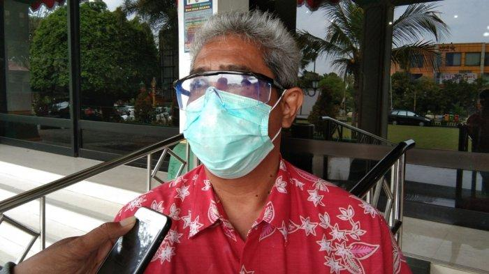 14 Santri di Satu Ponpes Klaten Terkonfirmasi COVID-19, Dinkes Lakukan Pelacakan Kontak Erat