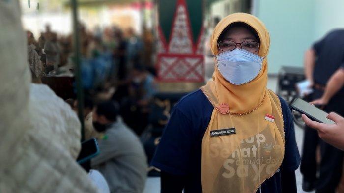 ICU Hanya Tersisa Dua Bed, RS Rujukan Pasien Corona di Kota Yogya Masih Penuh