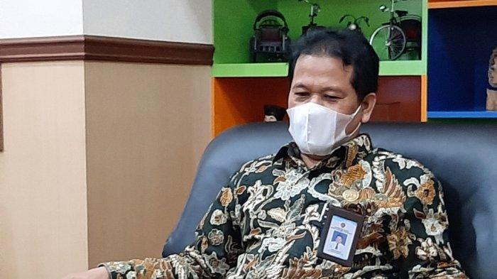 Soal ASPD Matematika Jenjang SMP Diduga Bocor, Disdikpora DI Yogyakarta Terjunkan Tim Investigasi