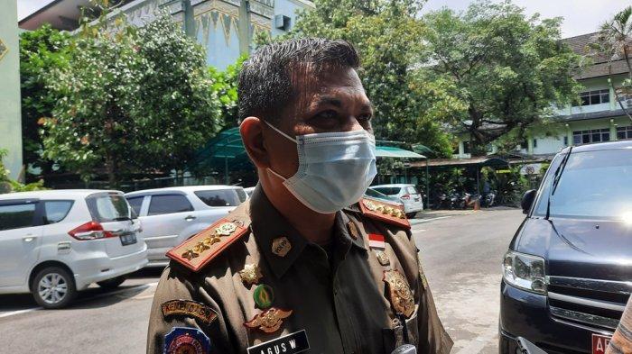 Selama PPKM Mikro, Satpol PP Kota Yogya Temukan 72 Pelaku Usaha Langgar Aturan Jam Operasional