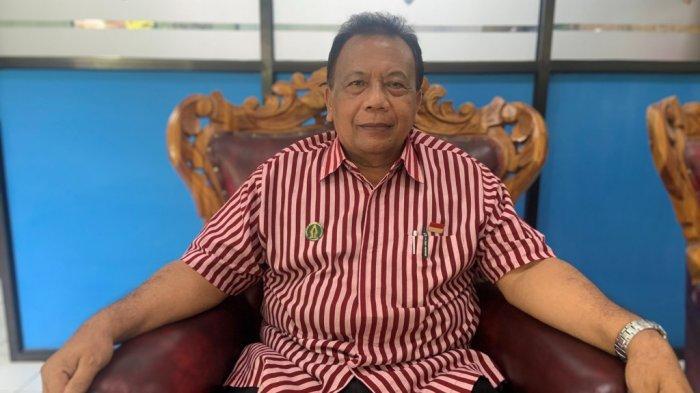 PTM SD di Kota Yogyakarta Tingkatkan Semangat, Guru Utamakan Pendidikan Karakter untuk Siswa