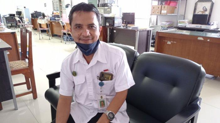 Guru TIK dan BK di Kota Yogyakarta Diimbau Memaksimalkan Peran dalamMengatasi Kejenuhan PJJ