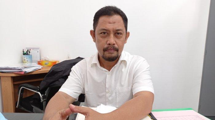 Pemkot Yogyakarta Tingkatkan Jumlah Penerima Beasiswa Mahasiswa KMS hingga 100 Persen