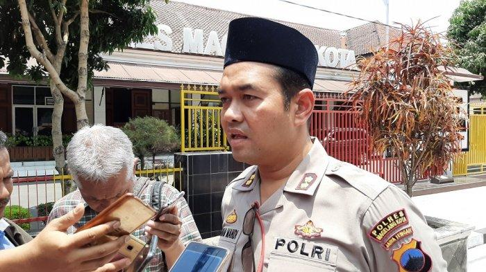 Kerusuhan di Kota Magelang, 20 Orang Ditetapkan sebagai Tersangka, Sebagian Besar Anak-anak
