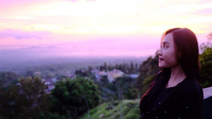 Mengejar Keindahan Panorama Matahari Terbenam di Ketep Pass Magelang - ketep-pass-2.jpg