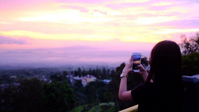 Mengejar Keindahan Panorama Matahari Terbenam di Ketep Pass Magelang - ketep-pass-6.jpg