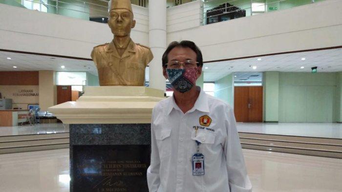 Dewan Pendidikan DIY Berkata Ini Tentang Klitih di DI Yogyakarta yang Dilakukan Pelajar