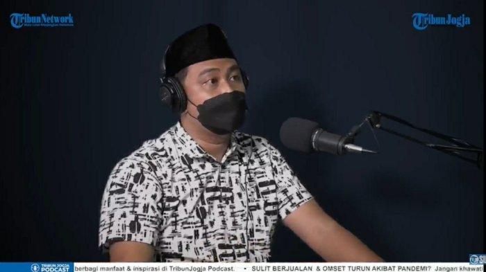 Ketua DPRD Apresiasi Sinergitas Lintas Sektor di Klaten Turunkan Kasus Covid-19