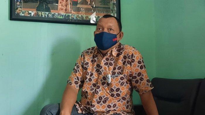 Respon Ketua Kadin Kota Yogyakarta Terkait Kewajiban Wisatawan Rapid Test Antigen saat ke Yogya