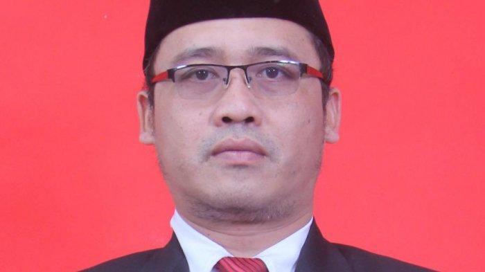 DPRD Kabupaten Magelang Fasilitasi Stakeholder Usaha Wisata Guna Mencari Solusi Di Masa Pandemi