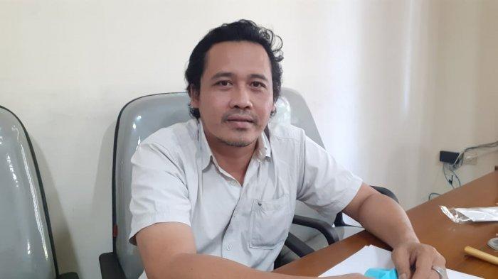 Pandemi Covid-19 Tak Kunjung Usai, DPRD Magelang Terus Dongkrak Pariwisata