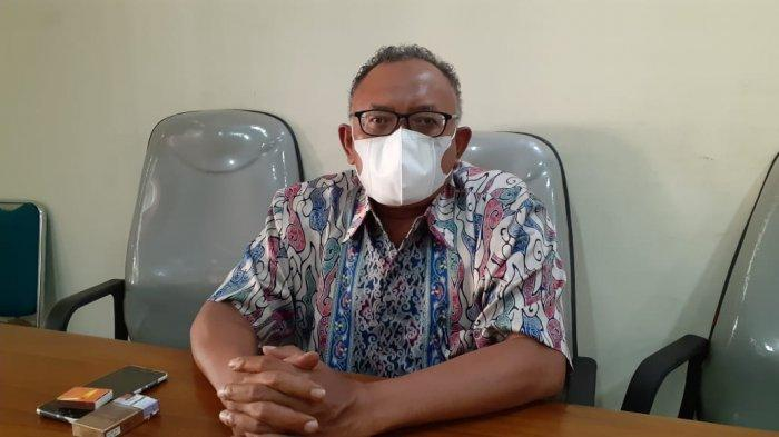 DPRD Kabupaten Magelang Apresiasi Pembelajaran Tatap Muka
