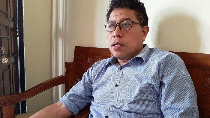 Penetapan Caleg Terpilih Kota Magelang Belum Pasti, KPU Tunggu Putusan MK