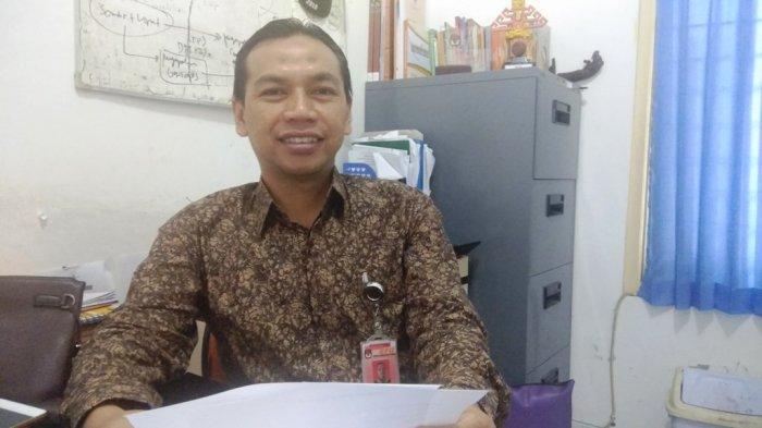 5.757 Daftar Pemilih Tambahan Pindah Mencoblos ke Bantul