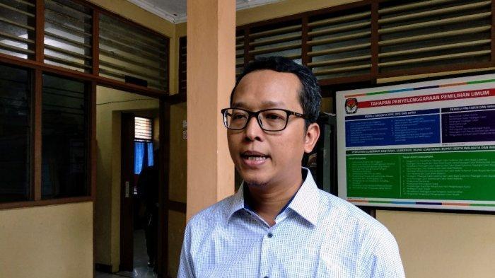 KPU DIY Tunggu Kesepakatan Tiga Pihak Terkait Penundaan Pilkada