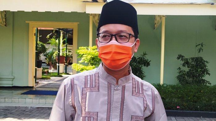 Pilkada 2020: Lindungi Hak Pilih Warga Lapas, KPU DI Yogyakarta Sediakan TPS