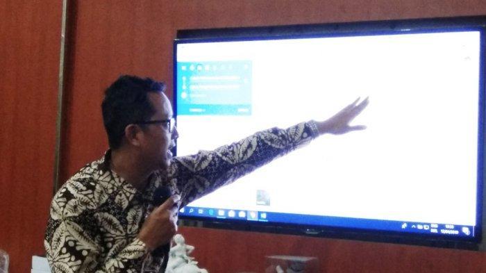 KPU DIY Yakin Memenangkan Gugatan Caleg PKB Dapil IV Kulonprogo