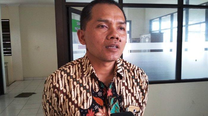 Empat Warga Luar Daerah Gunakan KTP-el, Lolos Mencoblos di TPS di Magelang