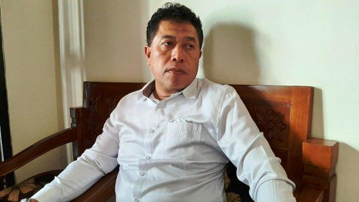 KPU Kota Magelang Tindaklanjuti Masukan Bawaslu Soal Pemilih