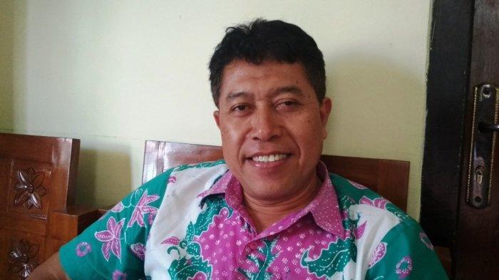 Empat Parpol di Magelang Bandel Tak Laporkan LPPDK