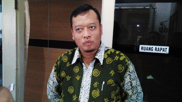 KPU Kota Yogyakarta Verifikasi Langsung ke Kantor Partai
