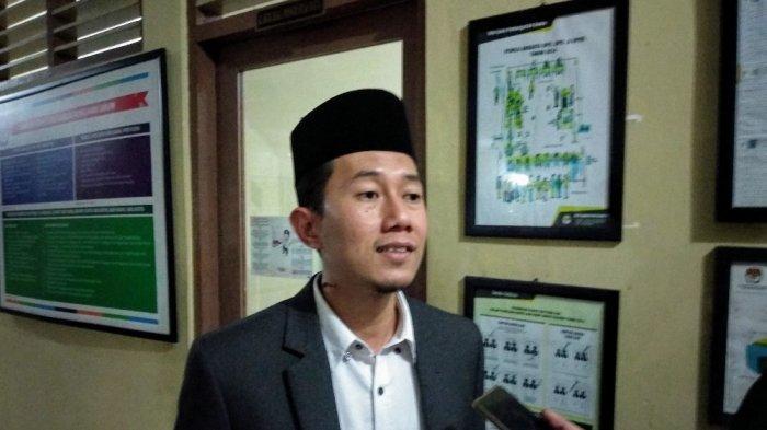 Calon Anggota Dewan Akan Dilantik Gubernur DIY pada 12 Agustus Mendatang